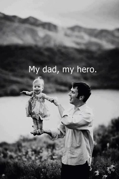 my-dad-my-hero