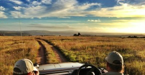 things-to-do-in-Africa
