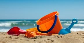 kids-outdoor-toys