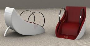 massage-chair