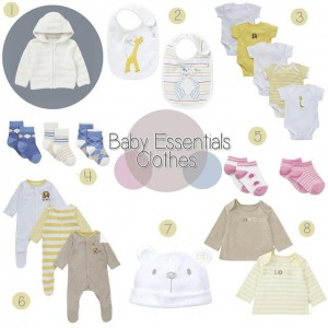 Where to buy cheap baby clothes online Women clothing stores