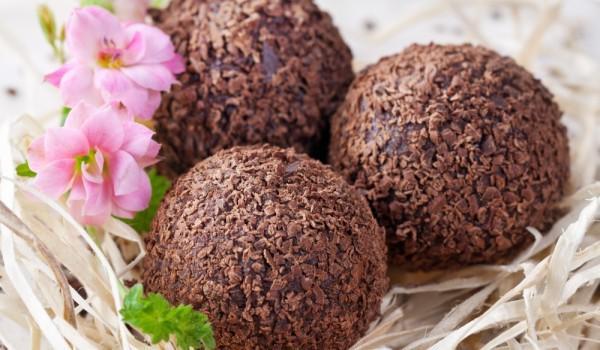 choco-gourmet-present