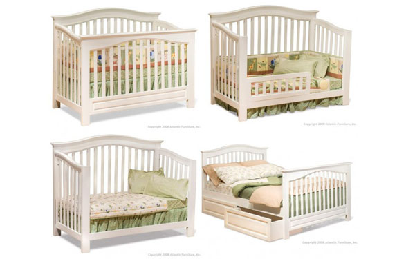 convertible-crib-web
