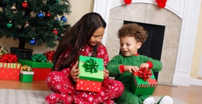 Christmas gifts online for kids
