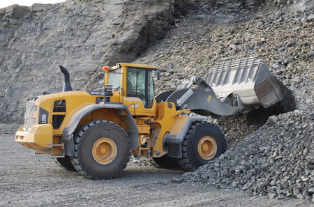 How-To-Inspect-A-Used-Wheel-Loader-2
