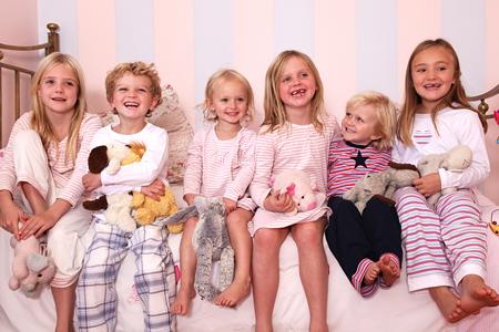 kids-sleepwear