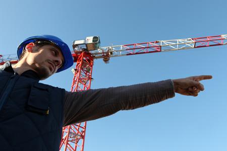 Tower-Crane-Operators-Responsibilities-Skills-And-Qualifications