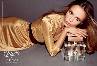 gucci-by-gucci-perfume