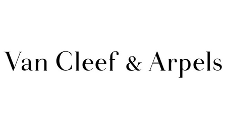 Van-Cleef-And-Arpels-Perfume