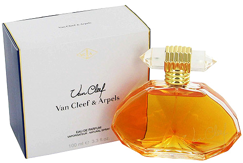 Van-Cleef-by-Van-Cleef-And-Arpels