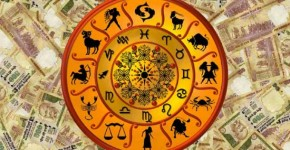 Money Managing By Horoscope Sign