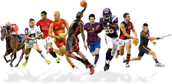 Best Sport For Your Zodiac Sign