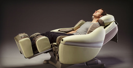 massage-chair-Australia