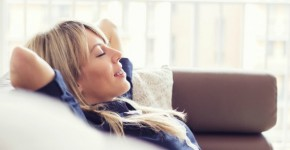 Anxiety With Hypnotherapy