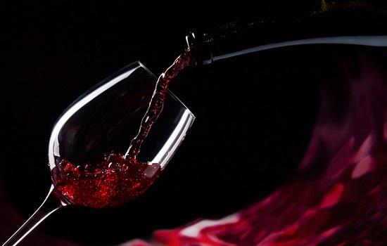 Cabernet Merlot wine online
