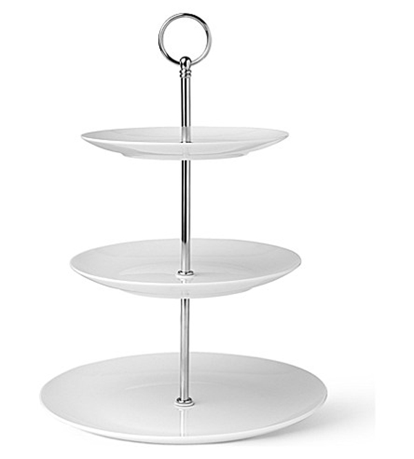 Maxwell-Williams-Cashmere-Cake-Stand