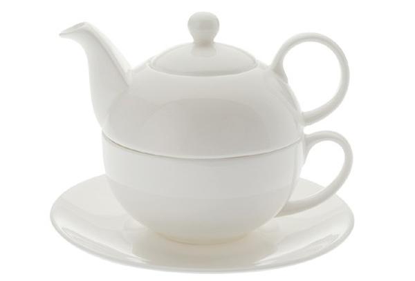 Maxwell-Williams-Cashmere-Tea-Pots