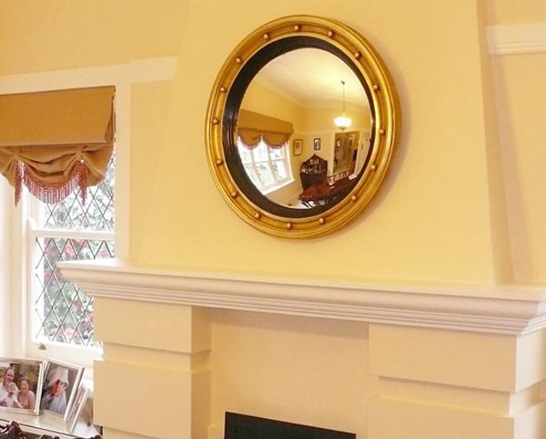 antique-mirrors-Melbourne