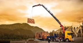 crane-truck-sales