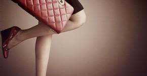 ladies-handbags