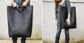 ladies-handbags-oversized-bag