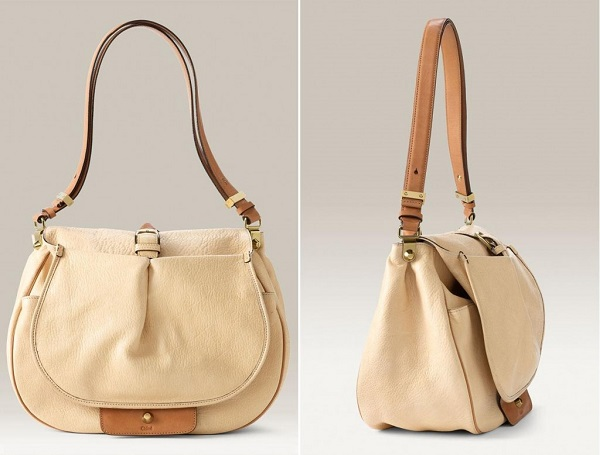 ladies-handbags-shoulder-bag