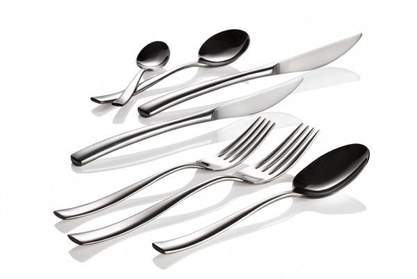 maxwell-williams-cutlery-set