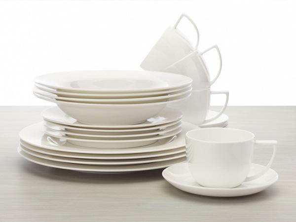 maxwell-williams-dinner-set