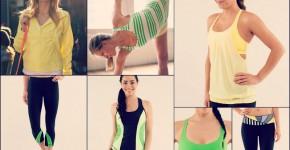 Trends-Womens-Sportswear