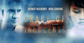 movie-Trade-of-Innocents
