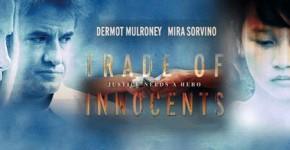 movie-Trade-of-Innocents