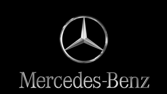 mercedes-benz-trucks-logos