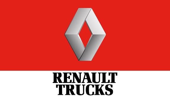 renault-trucks-logos
