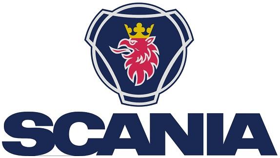 scania-logos