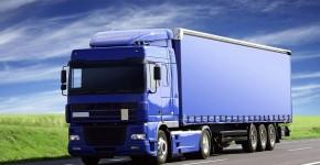 truck-brands