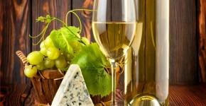 understandin-white-wine
