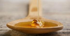 Manuka-Honey2