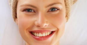 Microdermabrasion-best-skin-care