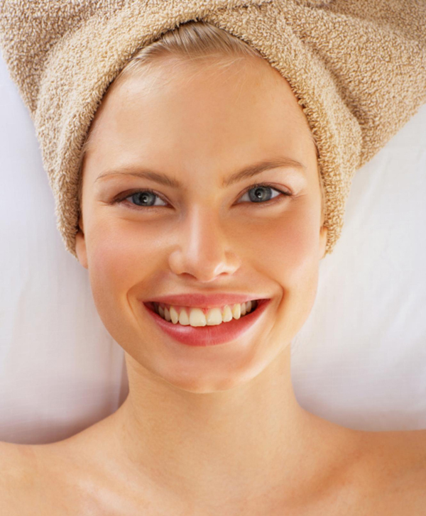 Microdermabrasion-best-skin-care