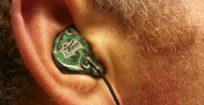 custom-ear-plugs