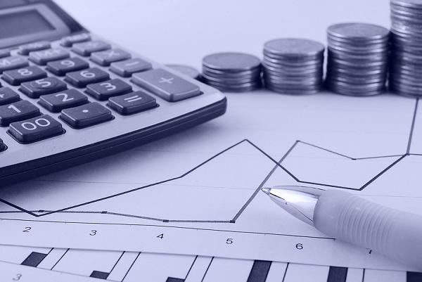 Pick Your Math Sidekick Financial Calculators Top 7 Editors Top – Financial Calculator
