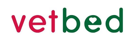 Vet Bed Logo