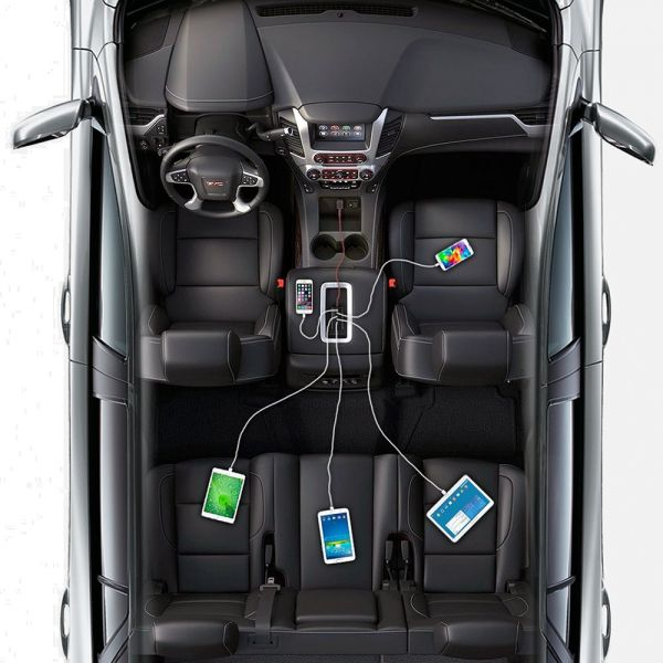 car accessories for phone 1