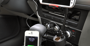car accessories for phone
