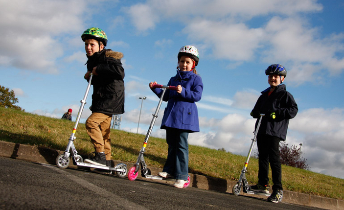 kids_scooter-for-kids