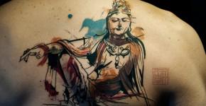 modern-tattoos