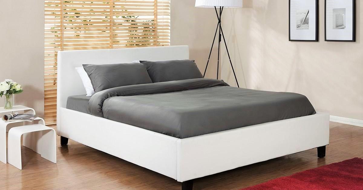uranio designer sectional sofa