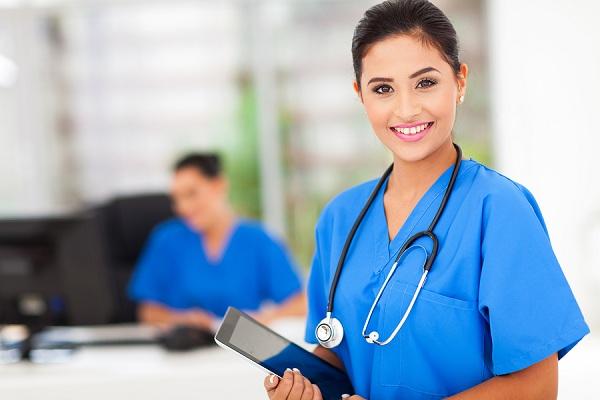 diploma of nursing online
