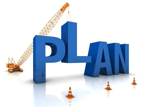 succession-planning
