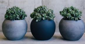 garden-pots-online